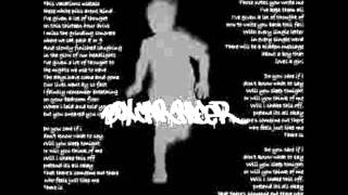 Boxcar Racer Tiny Voices Lyrics & Traduccion