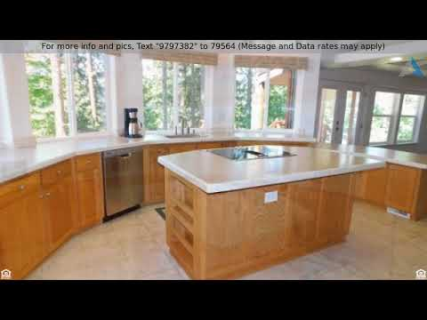 Priced at $519,900 - 18008 Northwest Dixie Mountain Road, North Plains, OR 97133