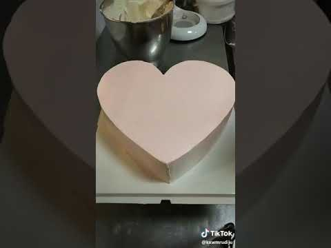 Urek tortu