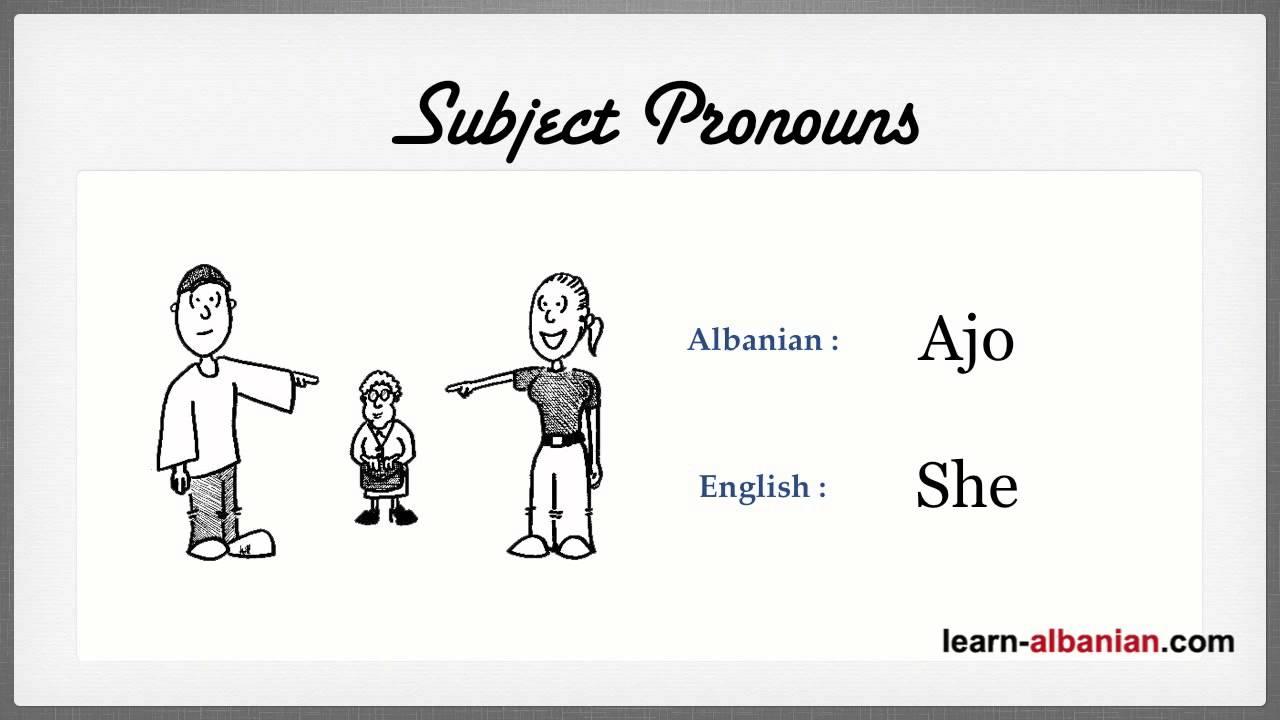 Albanian Voices - Home | Facebook