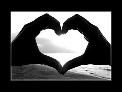 martin-renner---little-secrets-by-damien-damien-remix