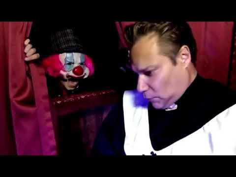 """🎬 TETO """"AL DIABLO CON LA AMNISTIA"""" (1994) Pelicula Completa (Full HD 1080p) Comedia 🎥 from YouTube · Duration:  1 hour 20 minutes 46 seconds"""