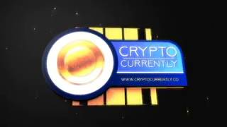 CryptoCurrently Newscast October 9th 2017