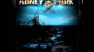 Watch Abney Park Ive Been Wrong Before video