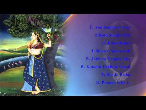 Best Of Kumar Sanu...Click To Play Song...Kolkata Bangla Full Songs Collection Travel Video