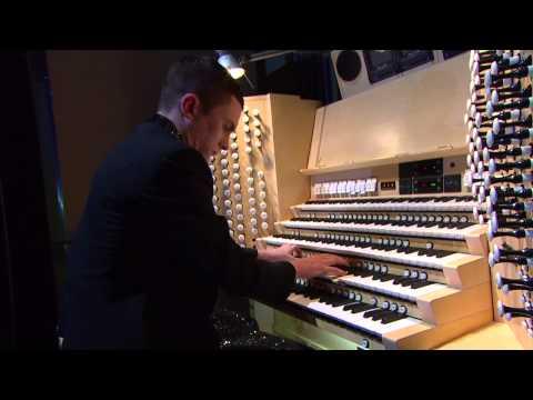 TIM CAMERON OWNS SHOWTIME HILL - GORILLA RUN!!из YouTube · Длительность: 4 мин10 с