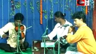 Amar Shukh Pakhita Mara