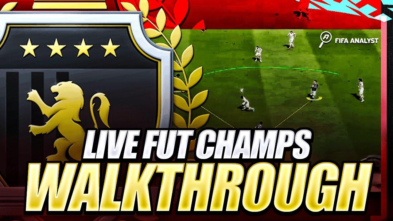 fifa 20 fut champions spieler