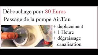 Plombier Paris 02(http://www.plombier-paris2-75002.fr/ Daniel, votre Artisan plombier de qualité ! 98% de nos clients satisfait ! Des prestation qui défie nos concurrent ! Tarifs Fixe ..., 2016-07-21T13:53:47.000Z)