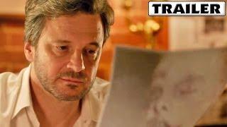 Condenados Trailer 2014 Español
