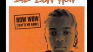 Download Lil Bow Wow Feat Snoop Dogg - Whats My Name MP3 song and Music Video
