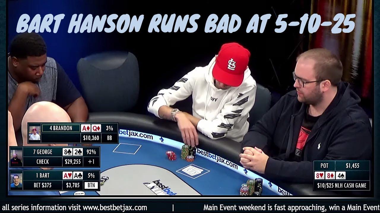 Kostenlose Casino Spielautomaten vcop2