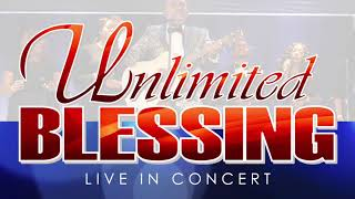 free mp3 songs download - Unlimited blessing concert mp3 - Free