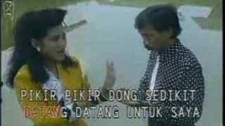 KaNg MaS (DoYoK)