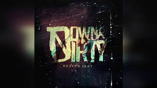 Down & Dirty - Forever (Full Song with Solo and Vocals)