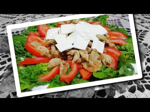 repas-bon-marché-😋dîner-facile-rapide-👌