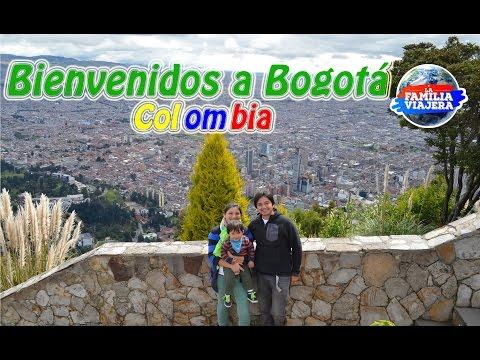 Bogota | Tour de 9 horas - Colombia #6