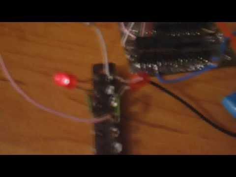 Сайт для электриков - Electric help