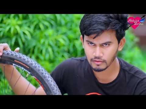 SabWap CoM Jo Bheji Thi Dua Awesome Love Story Must Watch