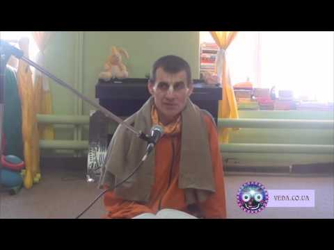 Шримад Бхагаватам 1.9.30 - Вальмики прабху