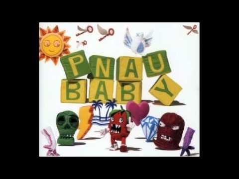 PNAU - Baby (Remix)