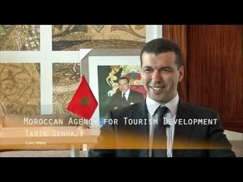 Morocco Tourism Projects: Best Time to Invest in Morocco