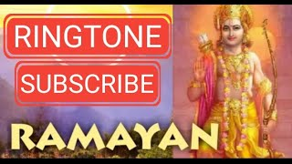 #ramayan ringtone, #ramayan ringtone  download.link