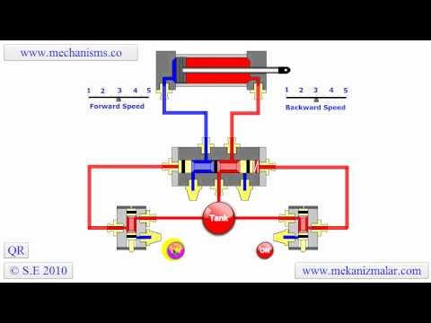 libri di analisi tecnica forex
