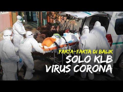 fakta-fakta-di-balik-solo-klb-virus-corona,-imbas-2-pasien-positif,-62-karantina-mandiri
