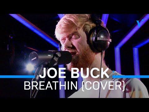 Gordon gaat nieuwe muziek maken! | Radio Veronica Inside from YouTube · Duration:  6 minutes 28 seconds