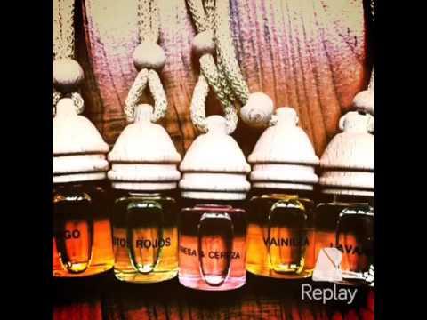 Donde Comprar Perfumes De Imitaci N Buenos Y Baratos Youtube