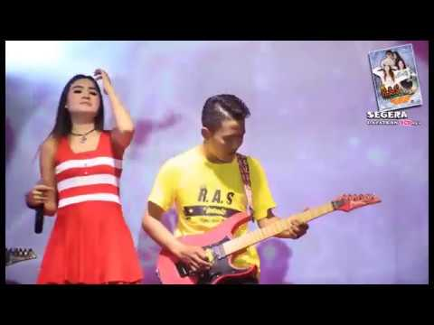 Cover Lagu Nella Kharisma - Ra Jodo (Official Music Video) HITSLAGU