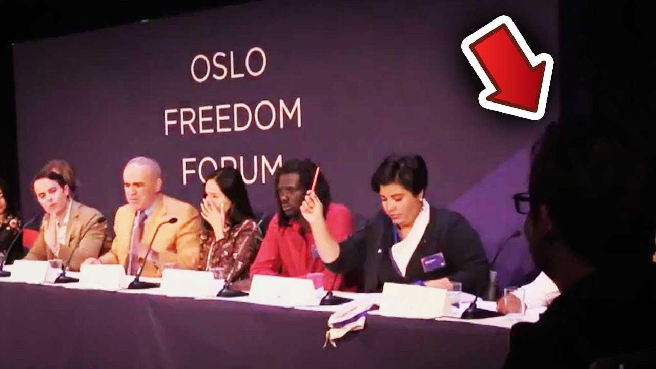 jimmy-dore-ruins-the-oslo-freedom-forum-video