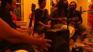 Bibhuti Bhushan - Arko Mukherjee