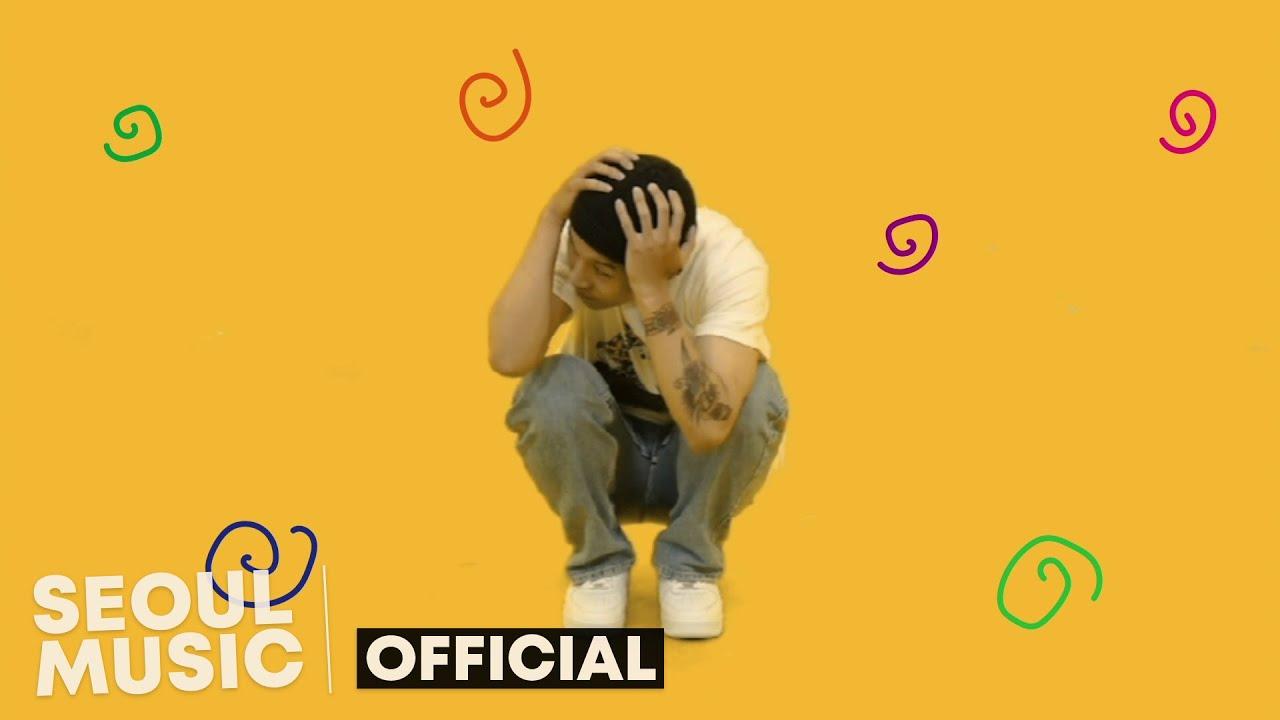 [MV] Zayvo (제이보) - 찌릿찌릿 펑 / Official Music Video