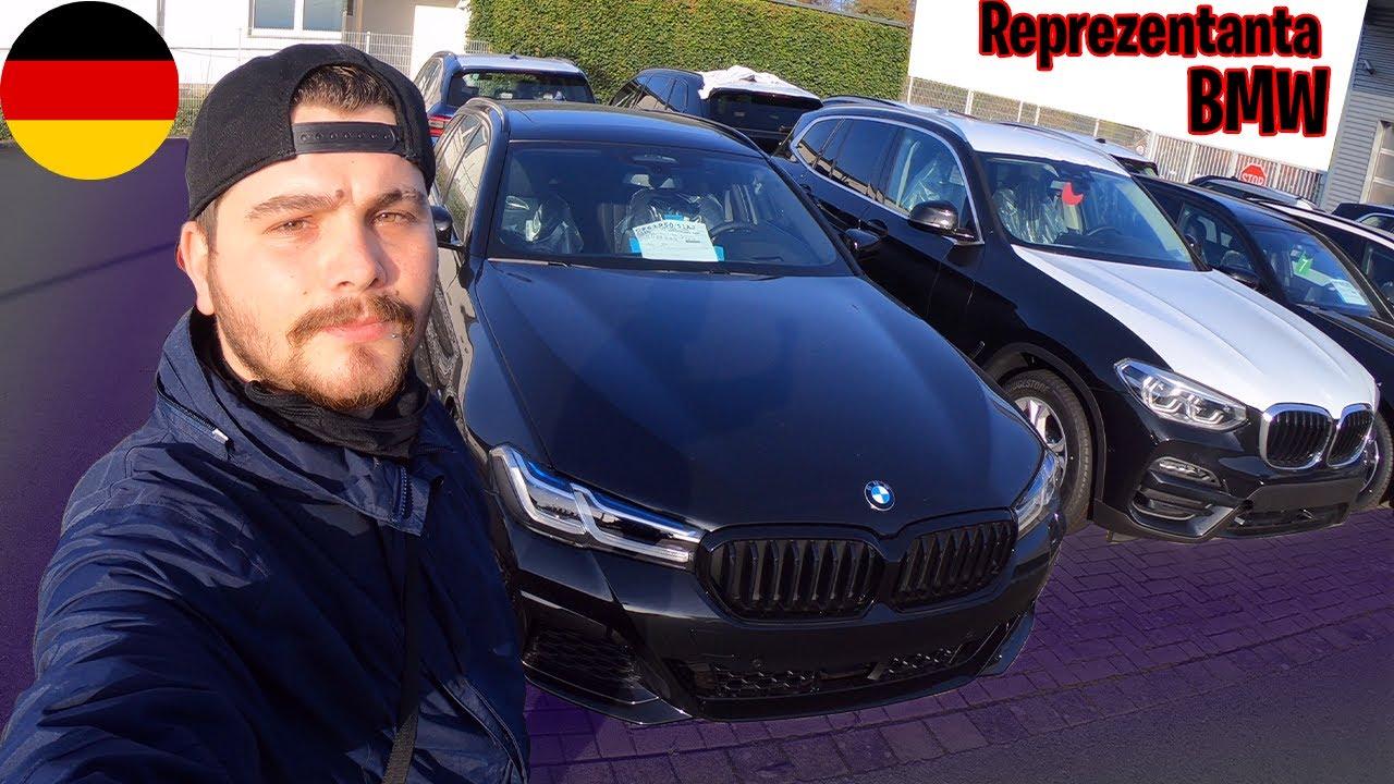 Prețul ascuns al mașinii second-hand. Cu cât este păcălit, în medie, un șofer român