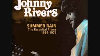 Johnny Rivers - Muddy Water