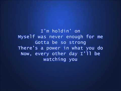 Calvin Harris - Outside ft Ellie Goulding
