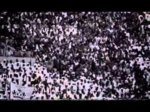 Documentaire inédit sur le maroc et le roi hassan 2 2
