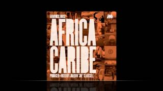 Mongo Santamaria - Mambo Mongo (Joaquin Joe Claussell Remix)