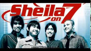 Sheila On 7 Lapang Dada HQ Audio