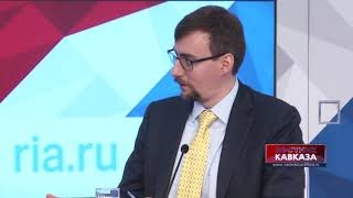 видео Иван Тимофеев. О Василии Шуйском