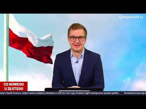 kurs korony duńskiej do euro