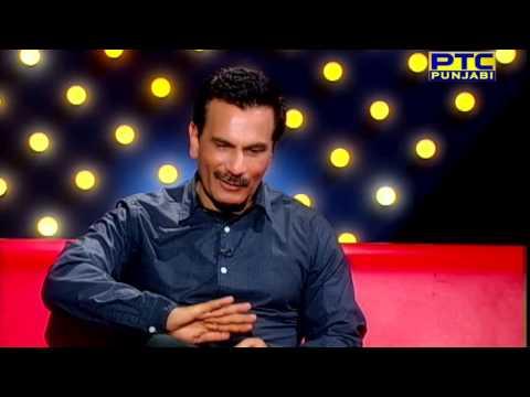 Star Speaks I Pavan Malhotra I Full Exclusive  I PTC Punjabi