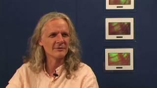 104. Tagesenergie mit Alexander Wagandt & Jo Conrad / 8. Mai 2017