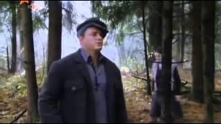 Спасти или уничтожить (2013) 3 серия Военный фильм Россия