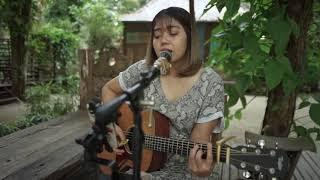 Download IPANG - SEKALI LAGI | LIA MAGDALENA