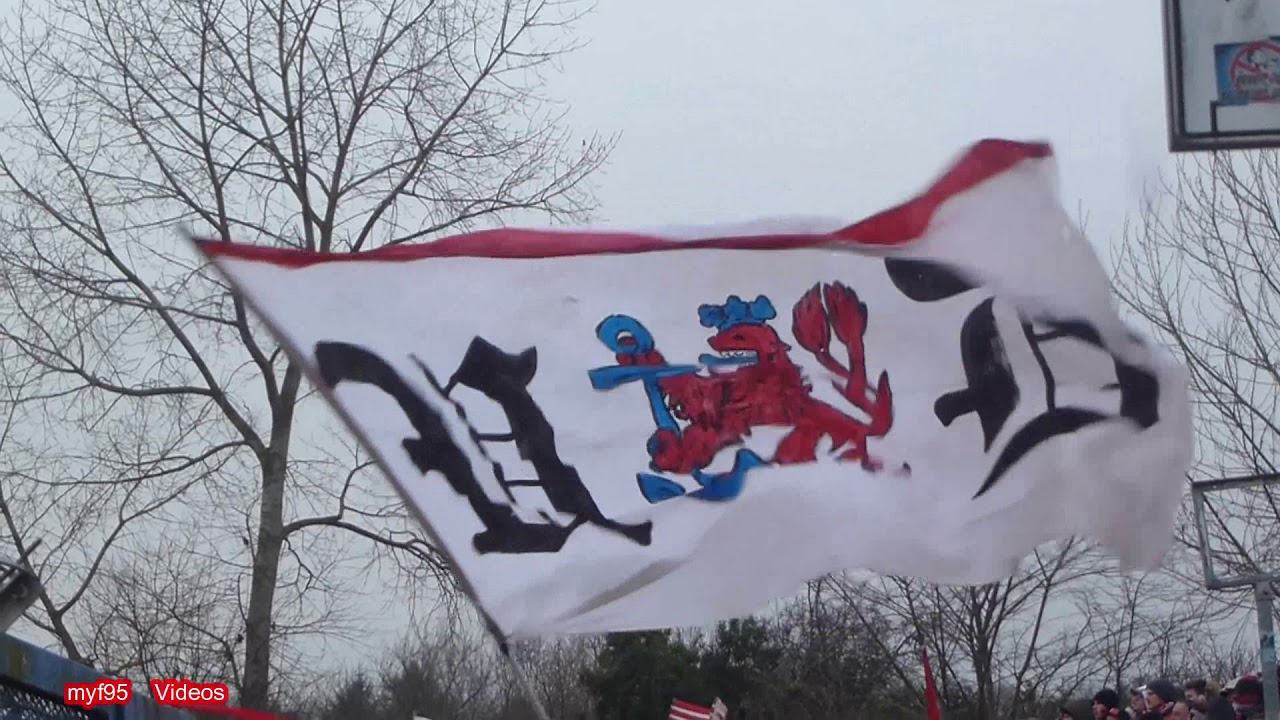 ULTRAS + Support Zusammenschnitt | Holstein Kiel - Fortuna ...