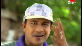Uthum Pathum Sirasa TV 16th April 2016 Thumbnail