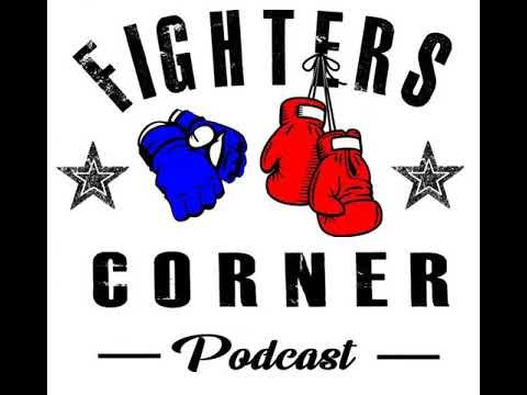 Ep. 40:  MMA Update - UFC Fight Night China Recap ; Zhang Weili Vs. Jessica Andrade